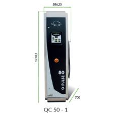 Pulse QC50-1